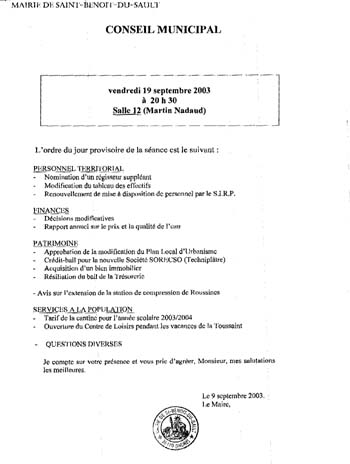 Exemple Cv Cantine Scolaire Cv Anonyme